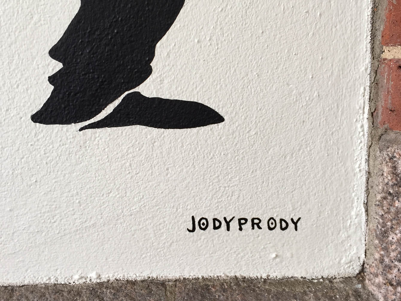 jodyprody_loge_finished_003