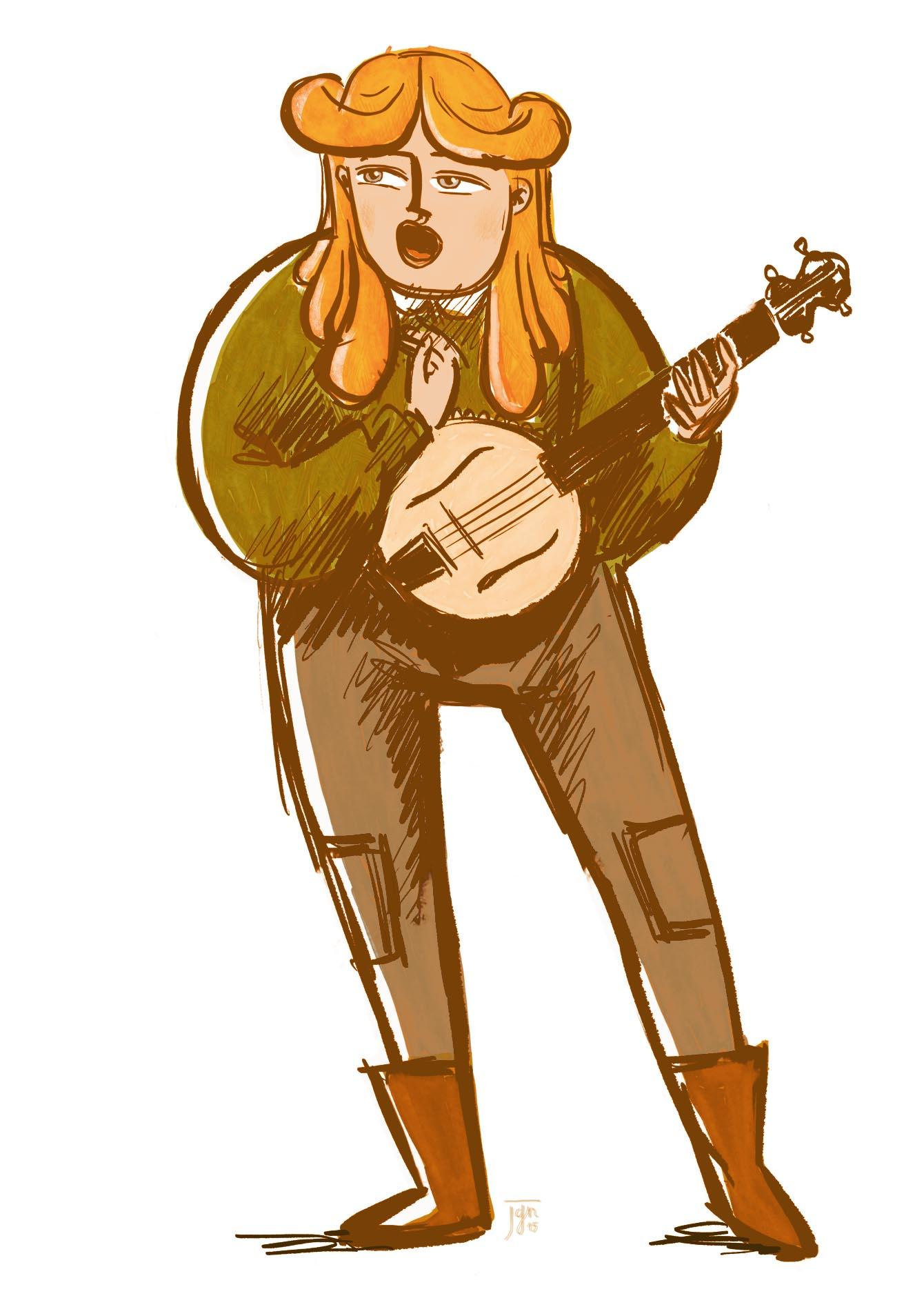 banjolady_1340