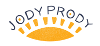 JodyPrody