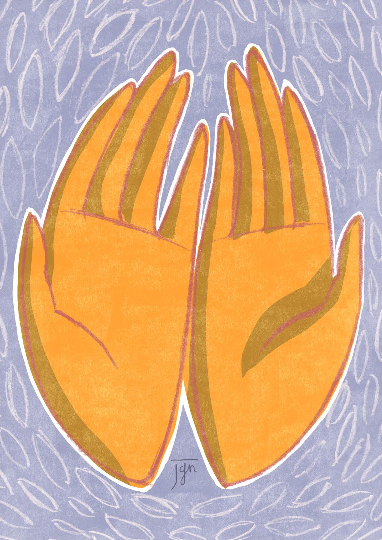 hands_004